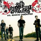 The Red Jumpsuit Apparatus - Aol Sessions Under Cover
