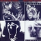 The Rolling Stones - Emotional Rescue (Vinyl)