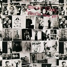 The Rolling Stones - Exile On Main Street (Vinyl)