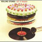 The Rolling Stones - Let It Bleed (Remastered 1986)