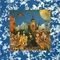 The Rolling Stones - Their Satanic Majesties Request (Vinyl)