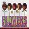 The Rolling Stones - Flowers (Vinyl)