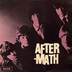 Aftermath (UK) (Vinyl)