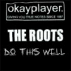 The Roots - Do This Well (Remixes And Rarities 1994-1999) CD2