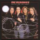 The Runaways - Waitin' For The Night