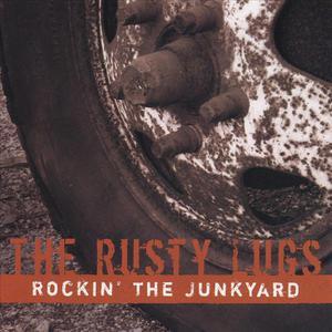 Rockin' The Junkyard