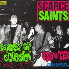 The Saints - Scarce Saints: Hymns of Oblivion