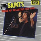 The Saints - Songs of Salvation 1976-1988