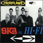 The Scofflaws - Ska In Hi-Fi