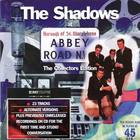 The Shadows - The Shadows At Abbey Road (The Collectors Edition)