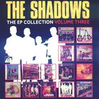 The Shadows - The EP Collection Vol.3