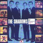 The Shadows - The EP Collection Vol.2