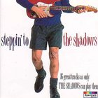 The Shadows - Steppin' to the Shadows