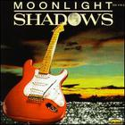 The Shadows - Moonlight