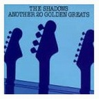 The Shadows - Another 20 Golden Greats