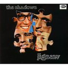 The Shadows - Jigsaw