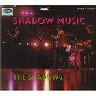 The Shadows - Shadow Music