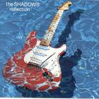The Shadows - Reflection