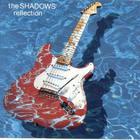 The Shadows - Reflection
