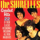 The Shirelles - Greatest Hits