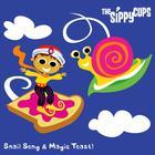 Snail Song & Magic Toast