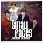 The Small Faces - Ultimate Collection CD1
