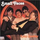 The Small Faces - Lazy Sunday