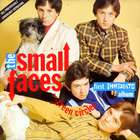 The Small Faces - Green Circles First Immediate