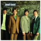 The Small Faces - From the Beginning