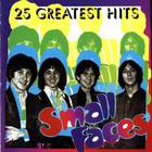 The Small Faces - 25 Greatest Hits