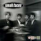 The Small Faces - Anthology 1965-1967 (Disc 1)