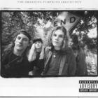 The Smashing Pumpkins - Greatest Hits - Judas O