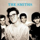 The Smiths - The Sound Of The Smiths (The Very Best Of) CD1
