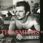 The Smiths - ...Best II