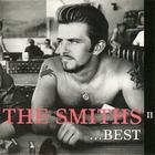 The Smiths - ...Best II