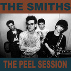 The Smiths - Peel Session