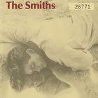 The Smiths - This Charming Man CD1