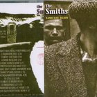 The Smiths - Same Day Again