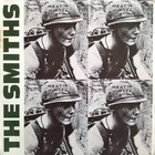 The Smiths - Meat Is Murder (Vinyl)