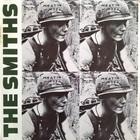 The Smiths - Meat Is Murder (Vinyl)