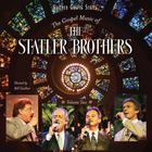 The Statler Brothers - The Gospel Music Of The Statler Brothers Volume Two