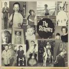 Meet The Strangers