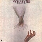 The Strawbs - Hero and Heroine