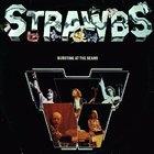 The Strawbs - Bursting At The Seams (+ bonus