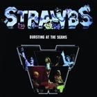 The Strawbs - Strawbs