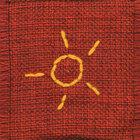 SUN EP 2005