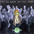The Tangent - Not As Good As The Book CD2
