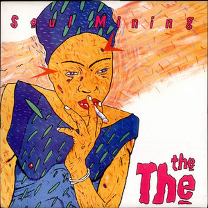 Soul Mining (Vinyl)