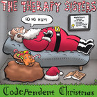 Codependent Christmas