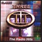 The Radio Hits